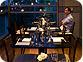restaurant_grill