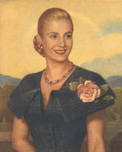 """Capa do Livro """"La Razón de mi vida"""" - Wikimedia"""