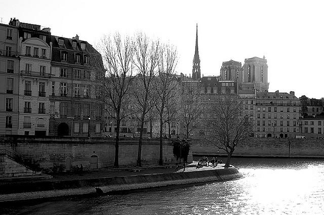foto by Joan Fabrégat - via Flickr CC