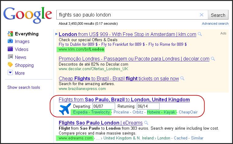 Vai viajar? Já sabe planejar a sua viagem pela internet?