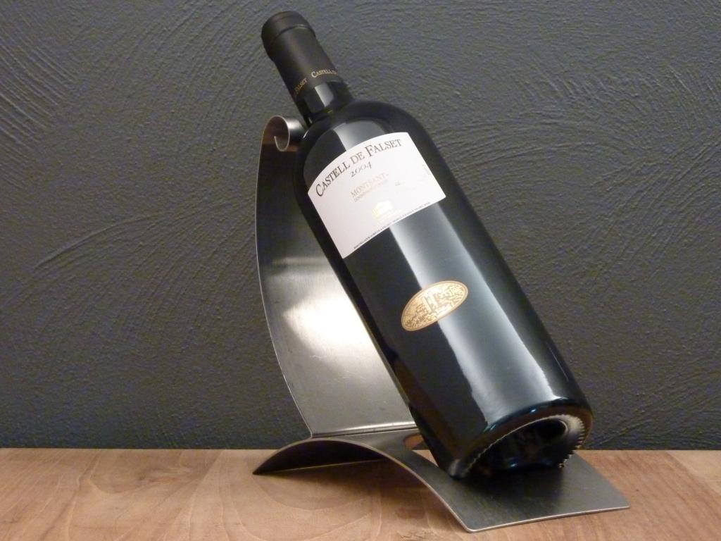 Vinhos Espanhóis (parte III)