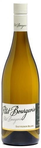 Vinhos Franceses (parte I)