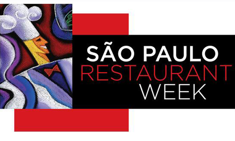 Comendo Por Aí – Restaurant Week: aqui e no mundo