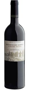 Vinhos Espanhóis (Parte II)