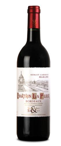 Vinhos Franceses (Parte V)