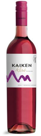 Vinhos Argentinos (Parte I)