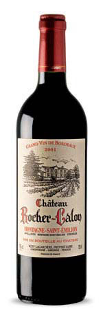 Vinhos Franceses (parte III)