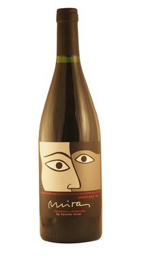 Vinhos Argentino ( parte III)