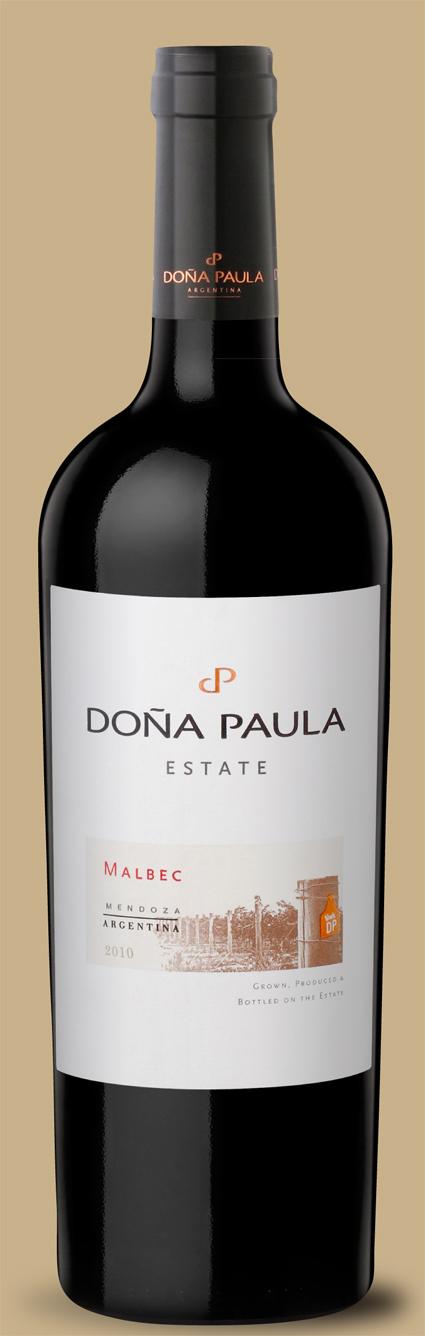 Vinhos Argentinos (parte IV)
