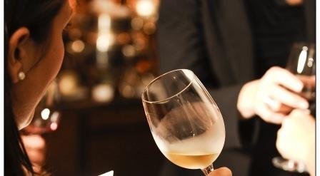 Vinhos Italianos!