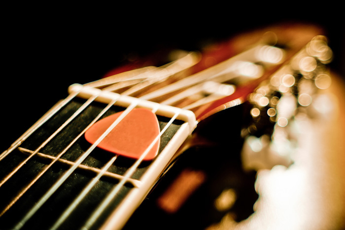 Playlist especial Marisa Monte!