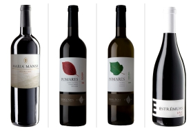 Hyatt Wine Club - Julho/2012 - Importadora GrandCru