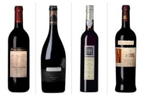 Hyatt Wine Club - Julho/2012 - Importadora Zahil