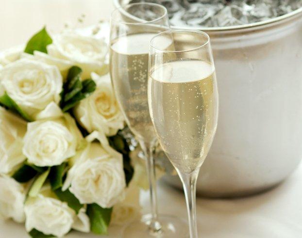 Dicas de como organizar um Mini Wedding!