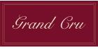 Hyatt Wine Club - Importadora GrandCru