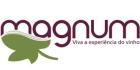 Hyatt Wine Club - Importadora Magnum
