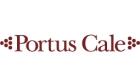 Hyatt Wine Club - Importadora Portus Cale