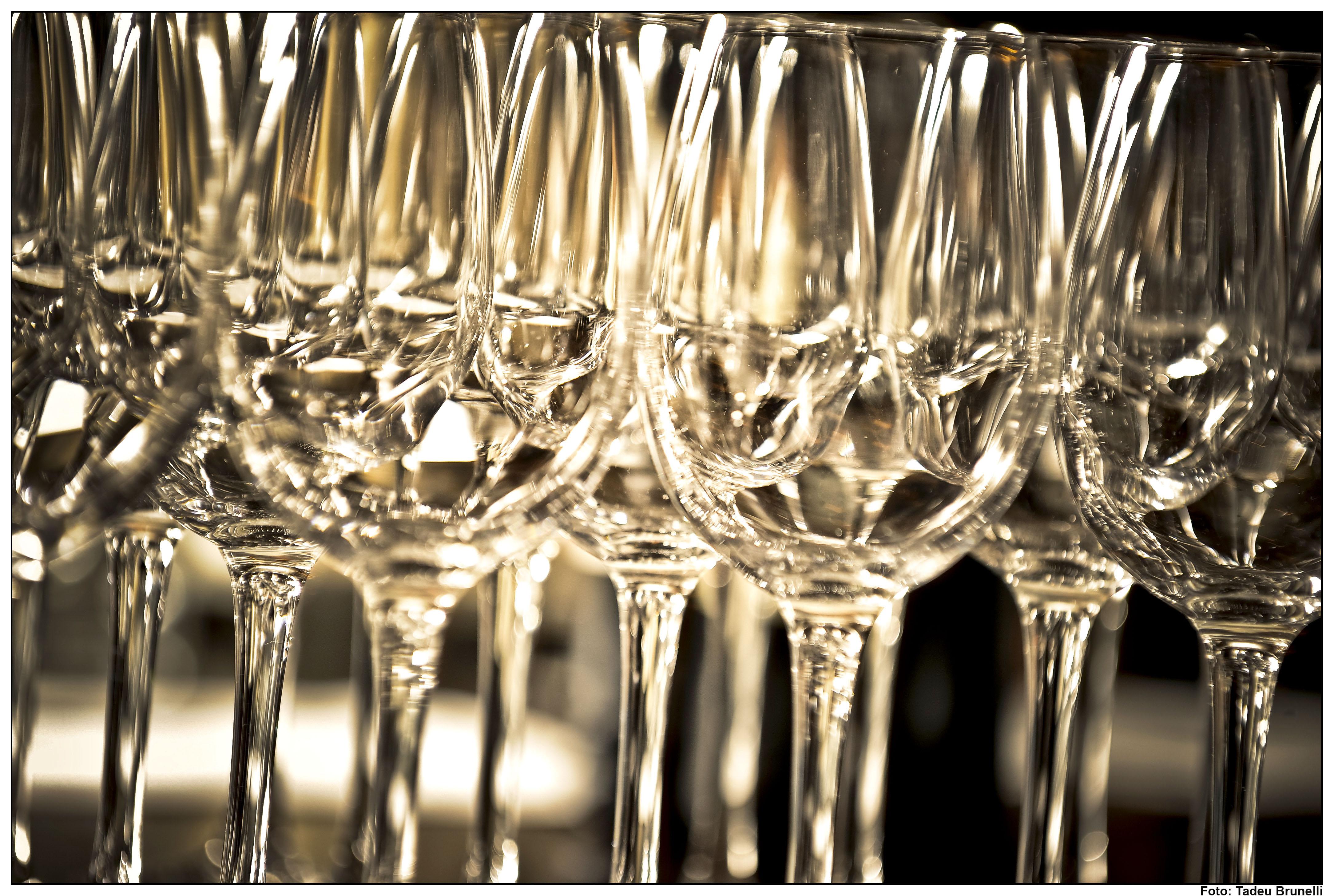 Hyatt Wine Club | Vinhos da Argentina – IV