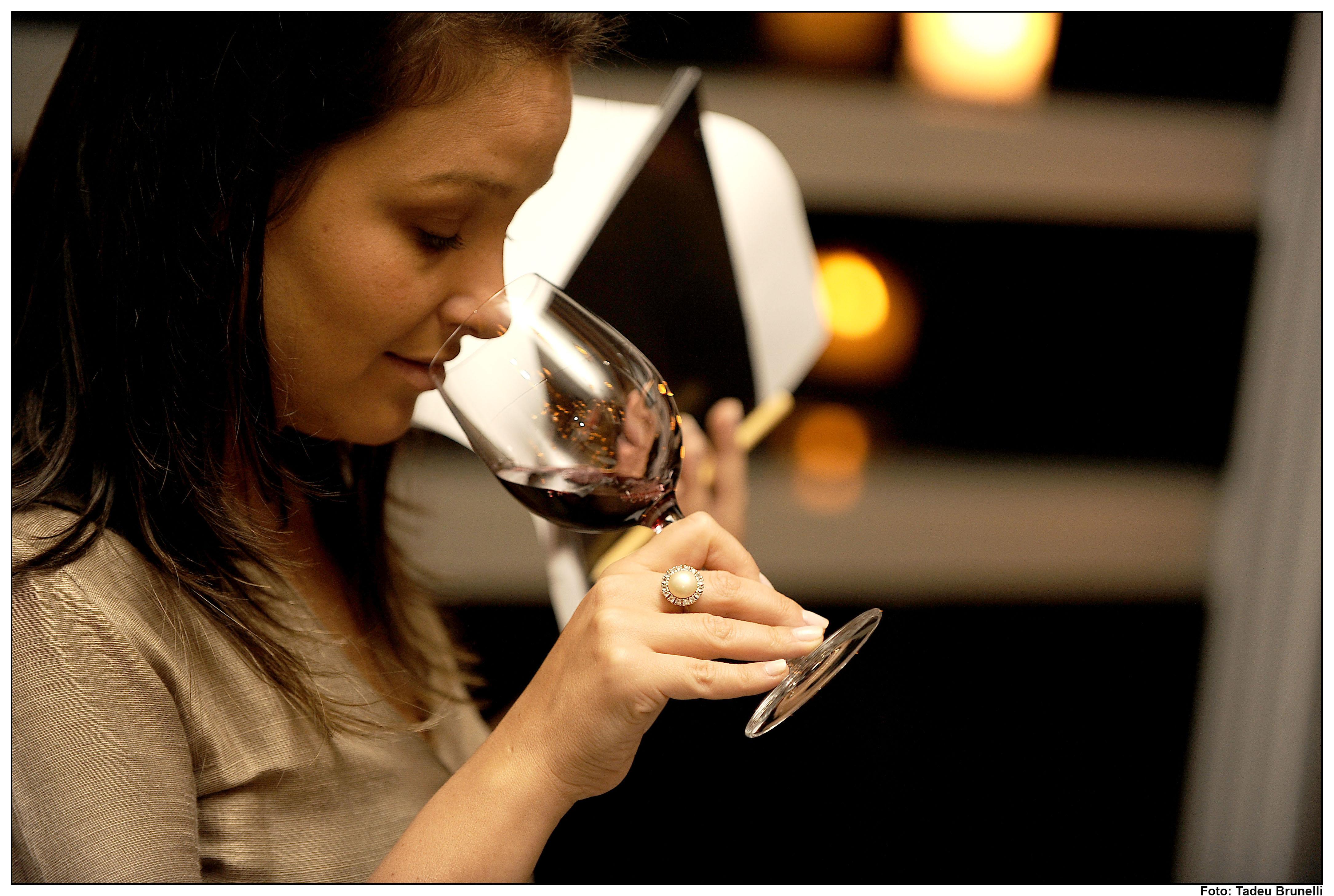 Hyatt Wine Club – Setembro 2012 | Vinhos da França
