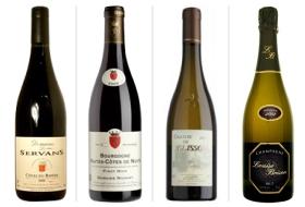 Hyatt Wine Club - Setembro/2012 - Importadora La Cave Jado