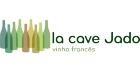 Hyatt Wine Club - Importadora La Cave Jado