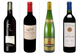 Hyatt Wine Club - Setembro/2012 - Importadora Zahil