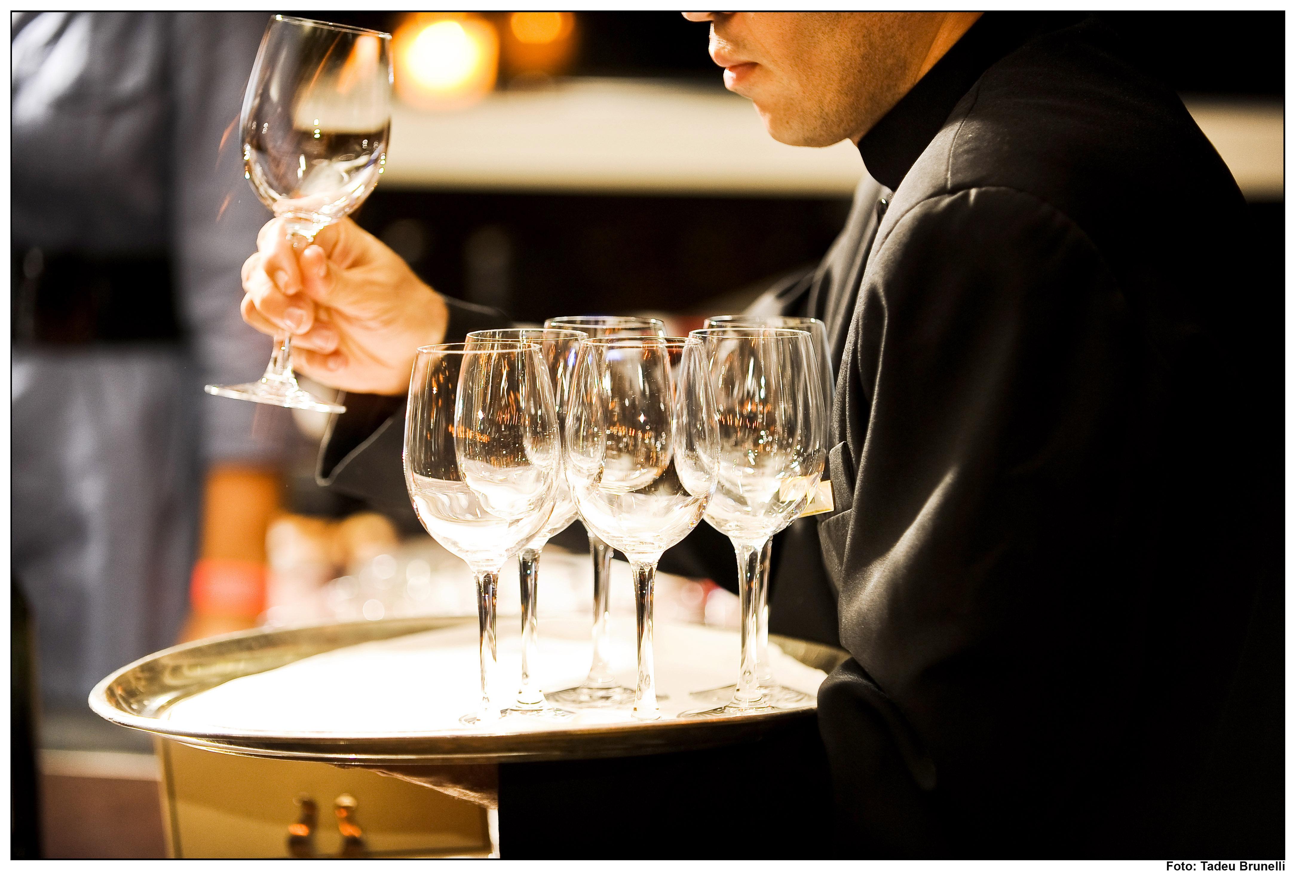 Hyatt Wine Club – Vinhos da França V!