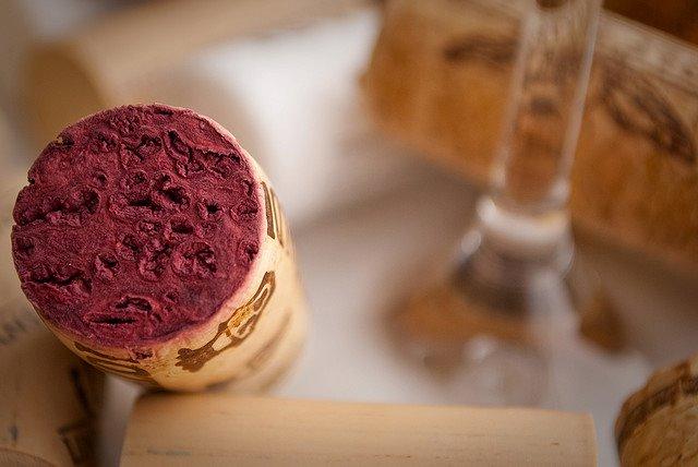 Vinhos Assemblage – Hyatt Wine Club III