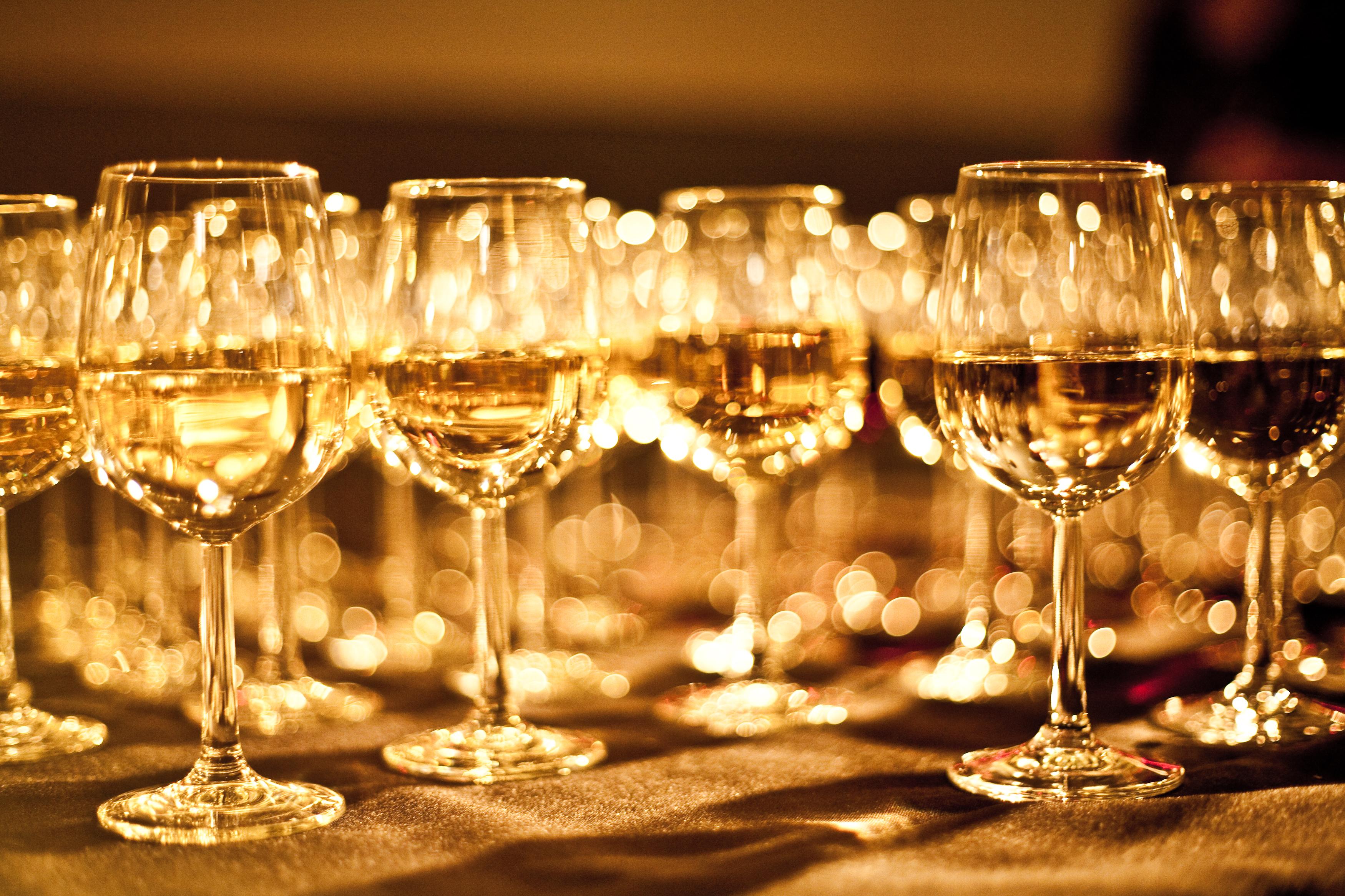Vinhos Assemblage II – Hyatt Wine Club