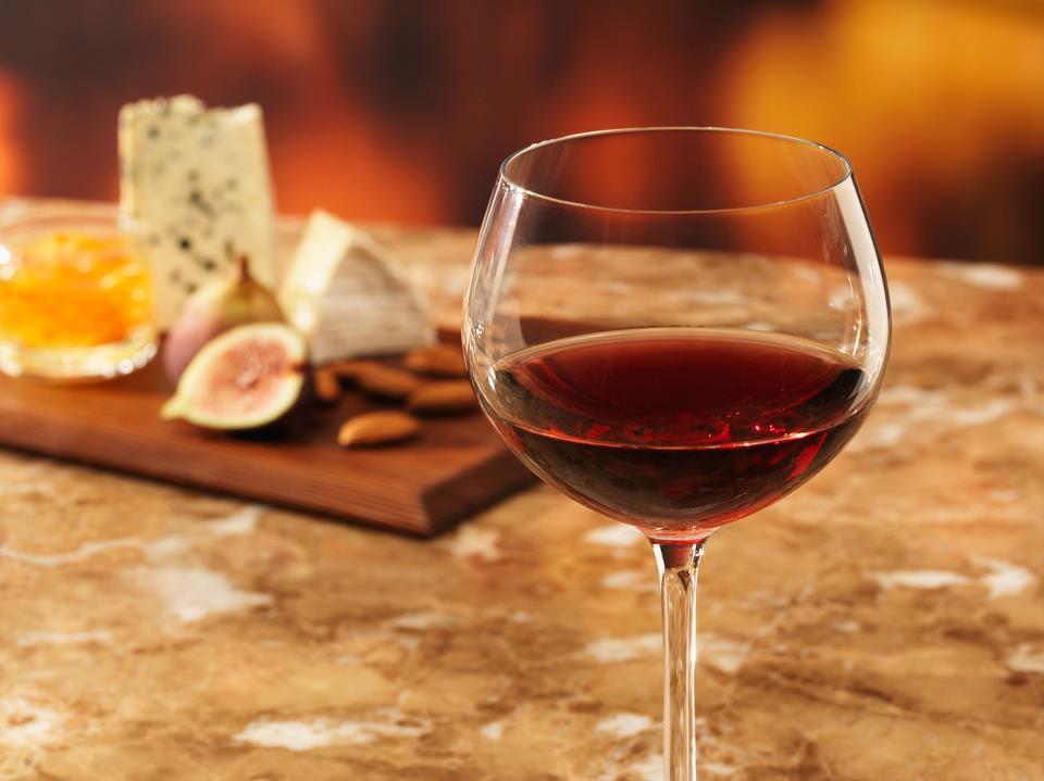 Vinhos Premium – Hyatt Wine Club IV!