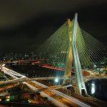 Conheça São Paulo no feriado!
