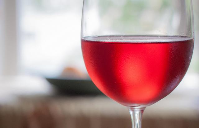 Harmonização de vinhos em 4 tempos para o verão!