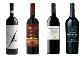 Vinhos Devinum