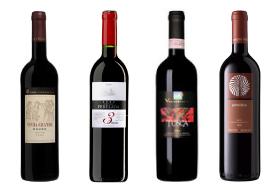 Vinhos Zahil
