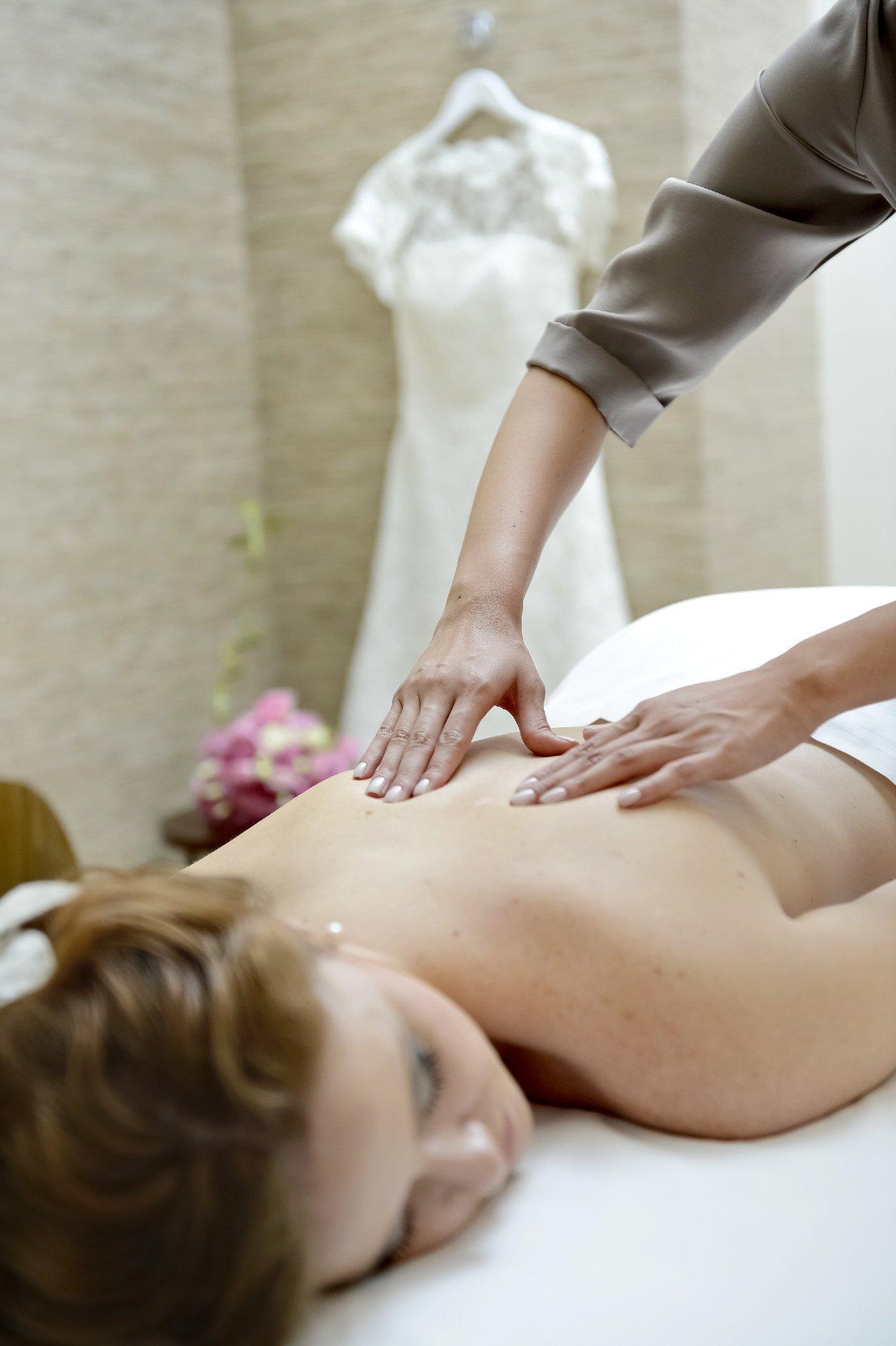tumblr masaje experiencia de novia