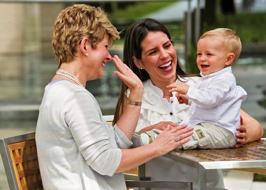 Dia das mães – Presente original e criativo