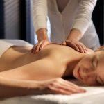 Mês das Mulheres: Conheça o tratamento exclusivo para elas
