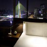 Fim de semana em São Paulo: aproveite o melhor da maior metrópole do Brasil