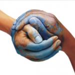 De mãos dadas pela inclusão social e a vontade de fazer a diferença