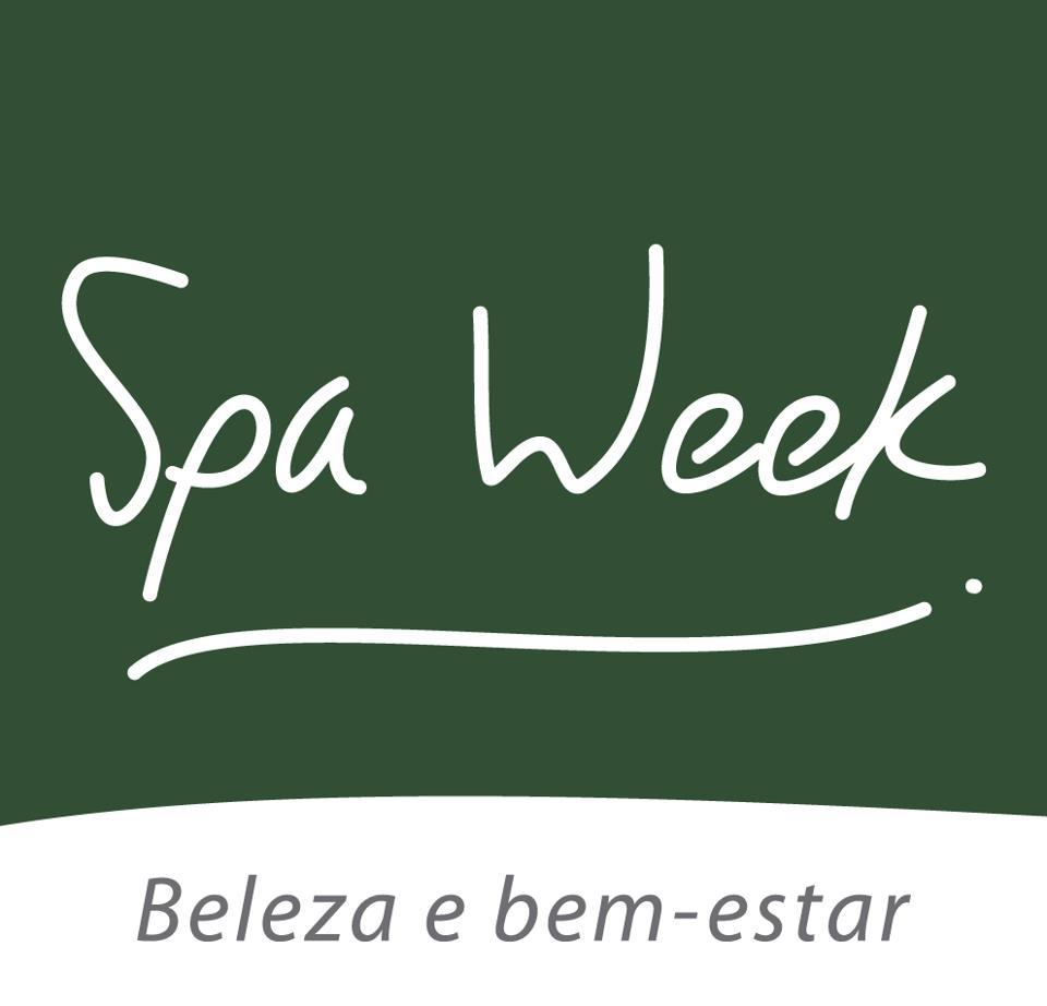 Spa Week 2016