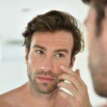 Tratamentos Masculinos no Amanary Spa