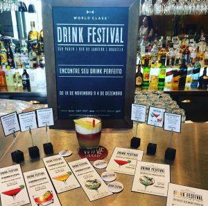 drinkfestival
