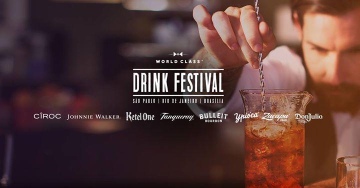 world_class_drink_festival