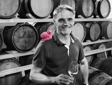 Wine Dinner – Pequenos Produtores da Borgonha
