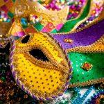 Curiosidades sobre o Carnaval de SP!