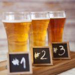 10 curiosidades e mitos sobre a cerveja!