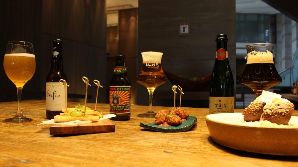 10 curiosidades e mitos sobre as cervejas