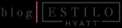 Estilo Hyatt