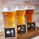 Degustação de Cervejas SP