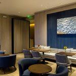 5 curiosidades sobre o design e a arquitetura de um hotel de luxo